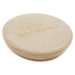 The Art Of Shaving - Shaving Soap Refill - Unscented (For Sensitive Skin)
