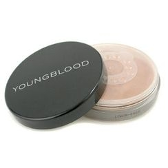 Youngblood - Natural Loose Mineral Foundation - Warm Beige