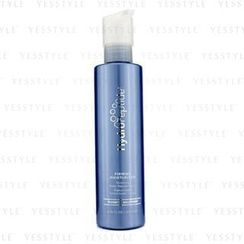 HydroPeptide - Firming Moisturizer: Slimming Body Rejuvenation