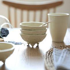 川岛屋 - 酱料碗