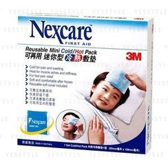 3M - Nexcare Reusable Cold Hot Pack (Mini)