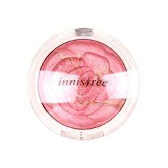 Innisfree - Mineral Rose Marbling Blusher