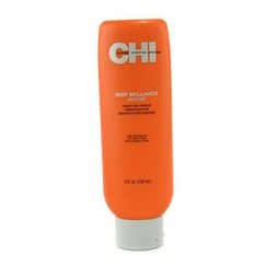 CHI - Deep Brilliance Moisture Shine Treatment
