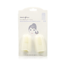 Innisfree - Eco Beauty Tool - Mini Pact Puff