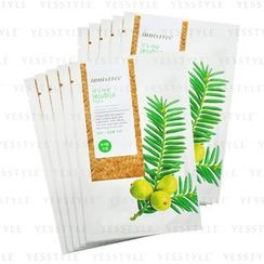 Innisfree - It's Real Bija Mask