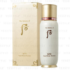 The History of Whoo - Soon Hwan Essence