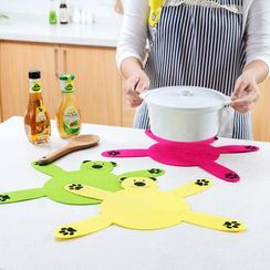 Home Simply - Cartoon Table Mat