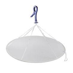 itoyoko - Foldable Dry Net