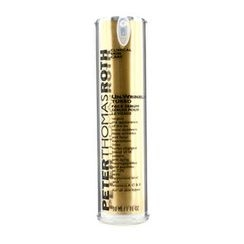 Peter Thomas Roth - Un-Wrinkle Turbo Face Serum