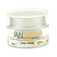 Jan Marini - C-Esta Face Cream