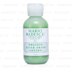 Mario Badescu - Protein After Shave Lotion