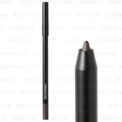 3 CONCEPT EYES - Creamy Water Proof Eye Liner (#06 Evita)