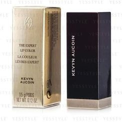 Kevyn Aucoin - The Expert Lip Color - # Eliarice