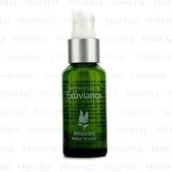 Exuviance - Antioxidant Perfect 10 Serum