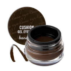 banila co. - Eye Love Cushion Gel Eye Liner (Brown)