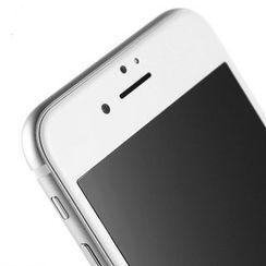 Naranja - iPhone7 屏幕保護膜