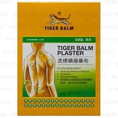 TIGER BALM - Plaster