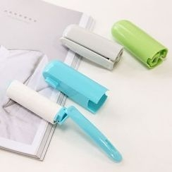 Cute Essentials - Lint Roller