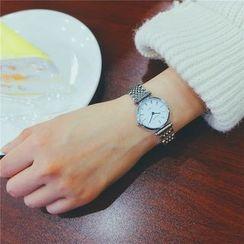Tacka Watches - Bracelet Watch