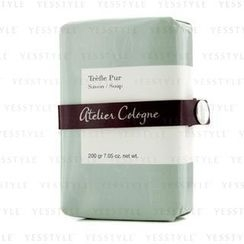 Atelier Cologne - Trefle Pur Soap