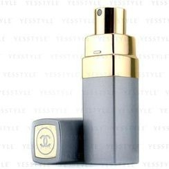Chanel - No.19 Parfum Spray