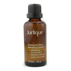 Jurlique - Chamomile-Rose Hydrating Essence