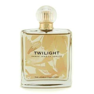 Sarah Jessica Parker - The Lovely Collection Twilight Eau De Parfum Spray