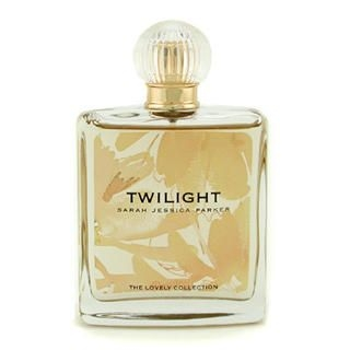 Sarah Jessica Parker - The Lovely Collection Twilight Eau De Parfum Spray