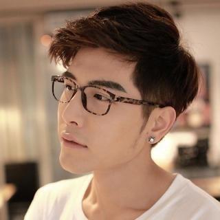 Cuteberry - Glasses
