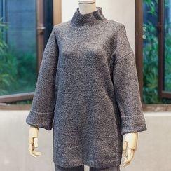 Usado - 長款毛衣