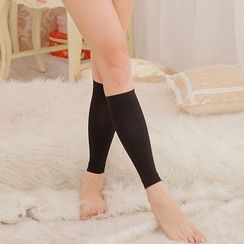 Giselle Shapewear - Compression Shaping Socks