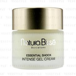 Natura Bisse - Essential Shock Intense Gel Cream