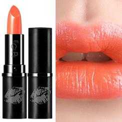 EGLIPS - Real Color Lipstick (#27 Sunny)