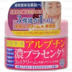 Cosmetex Roland - Biyougeneki 3-in-1 AP Cream