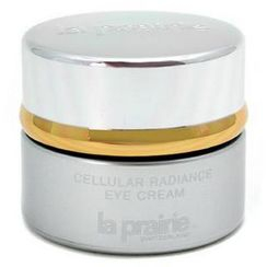 La Prairie - Cellular Radiance Eye Cream