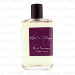 Atelier Cologne - Rose Anonyme Cologne Absolue Spray