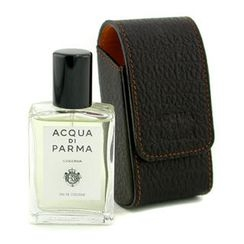 Acqua Di Parma - Acqua di Parma Colonia Eau De Cologne Travel Spray