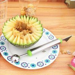 Debbie's Store - Melon Baller