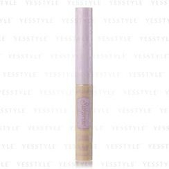 Etude House - Surprise Stick Concealer (#01 Light Beige)