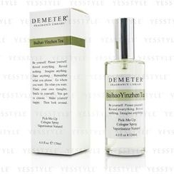 Demeter Fragrance Library - Baihao Yinzhen Tea Cologne Spray