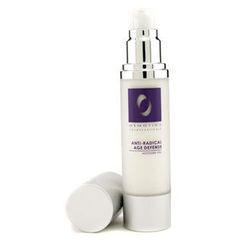 Osmotics - Anti-Radical Age Defense Moisture Veil
