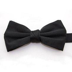 Xin Club - Bow Tie