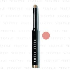 Bobbi Brown - Long-Wear Cream Shadow Stick (Pink Sparkle)