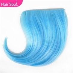 hairsoul - Hair Fringe