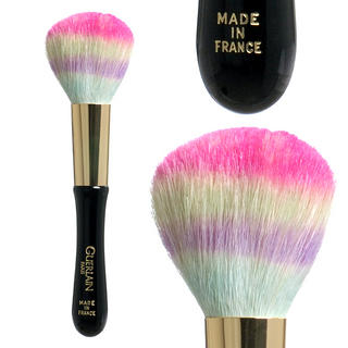 Meteorites Make-up Brush