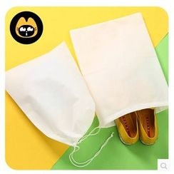 Cutie Bazaar - Drawstring Shoe Bag