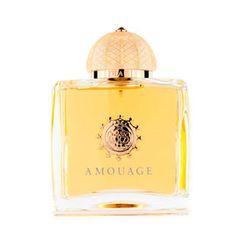 Amouage - Dia Eau De Parfum Spray