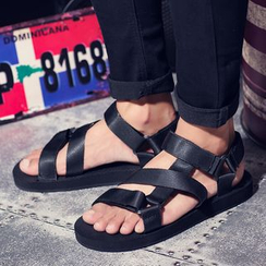 Preppy Boys - Sandals
