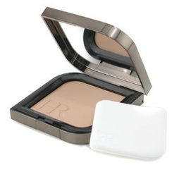Helena Rubinstein - Color Clone Pressed Powder SPF8 - No. 06 1/2 Honey
