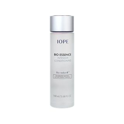 IOPE - Bio Essence Intensive Conditioning 168ml